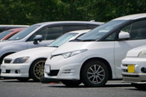 To Foreigners Who Want To Start Second Hand Car Sales In Japan Kaisha Express International